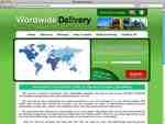 teyd-worldwide.com.jpg