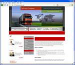 tgp-transit.com.jpg