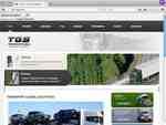 tgs-auto.com.jpg