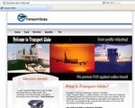 tgsc.110mb.com.jpg