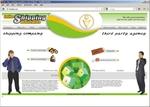 thirdpal.com.jpg