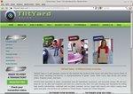 tiltyard-sales.com.jpg
