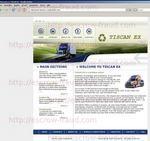 tiscan-ex.com.jpg
