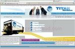 titan-spedition.com.jpg