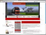 titransporter.com.jpg