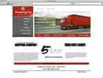 tlc-trucking.com.jpg