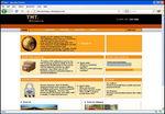 tmtshippu.100webspace.net.jpg