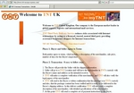 tnt-europa-express.com.jpg