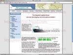 tnt-logistics-group.com.jpg