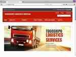 togoshipo.com.jpg