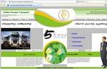 topcourier-europeonline.com.jpg