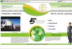 topmoversweb.com.jpg
