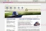 toptrans-logistic.com.jpg