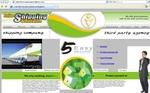 toptransport-delivery.com.jpg