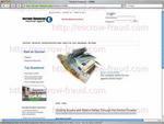 torrent-financial.com.jpg