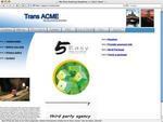 tr-acme.com.jpg