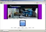 tra-logistics.cc.jpg