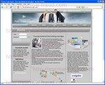 trade-auto-expert.com_.jpg