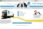 trade-manager.eu.tp.jpg