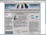tradecarweb.com.jpg