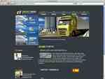 trader-carrier.com.jpg