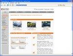 trader-parcel.com.jpg