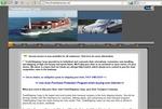 tradeshippingcargo.com.jpg