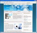 tradewithcare.com.jpg