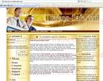 trading-safe.com.jpg