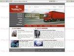 traking-co.com.jpg