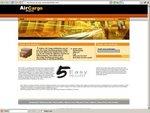 trans-aircargo.com.jpg
