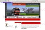 trans-auto-shippers.com.jpg