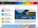 trans-cargo-dw.com.jpg