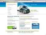 trans-cargo-global.com.jpg