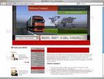 trans-express-int.com.jpg
