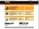 trans-gps.com.jpg