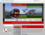 trans-international-cargo.110mb.com.jpg