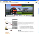 trans-international.150m.com_www.trans-international.com_index.php.htm.jpg