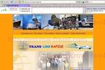 trans-line-rapide.tk.jpg