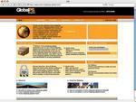 trans-shipping-global.com.jpg