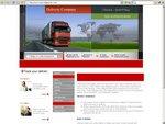 trans-shipping-inc.com.jpg