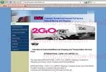 transaction1.web.officelive.com.jpg