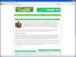 transcargo-es.com.jpg