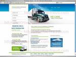 transcargo-expres.com.jpg
