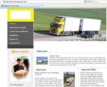transcargo.5u.com.jpg