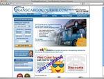 transcargocourier.com.jpg