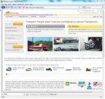 transcom-freight.zzl.org.jpg