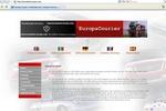 transdeal-europe.com.jpg