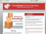 transgcs.com.jpg