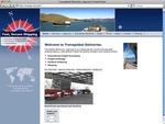 transgl-onl.com.jpg